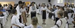 Festival Romanesc 2014